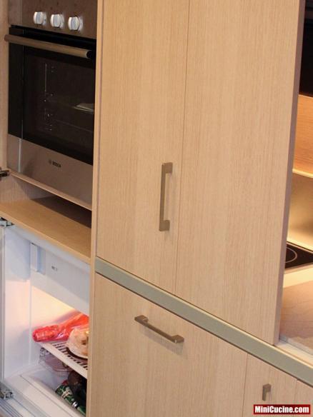 Per monolocale - Mini cucine per monolocali ...