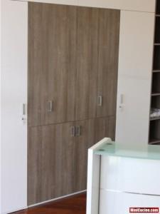 Mini cucina per ufficio 7