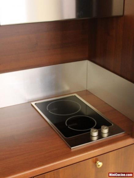 Monoblocco cucina classico 6b