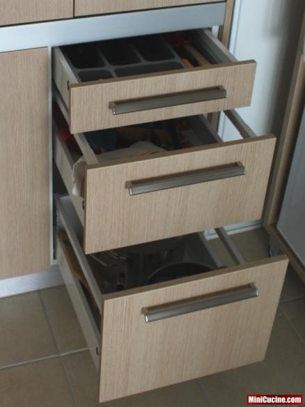 Mini cucina monoblocco compra - Mini cucina monoblocco ...