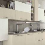 06 cucina componibile a vista