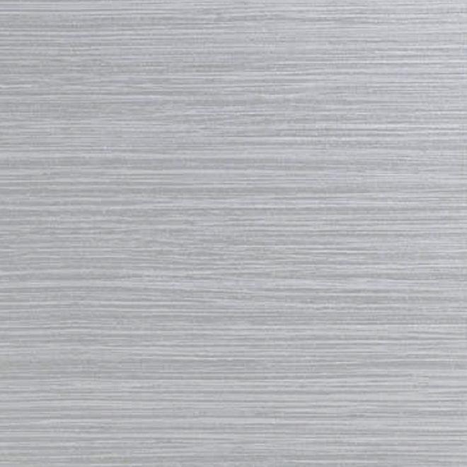 Alluminio 2