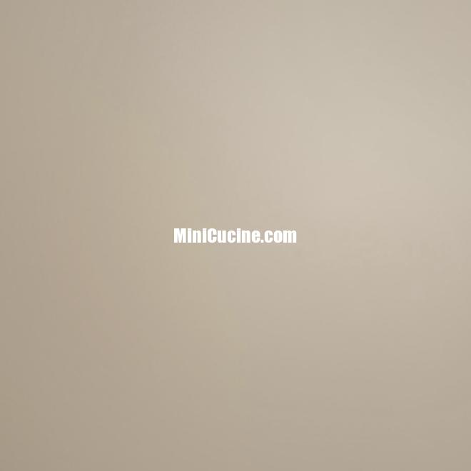 Lucidi - Cappuccino