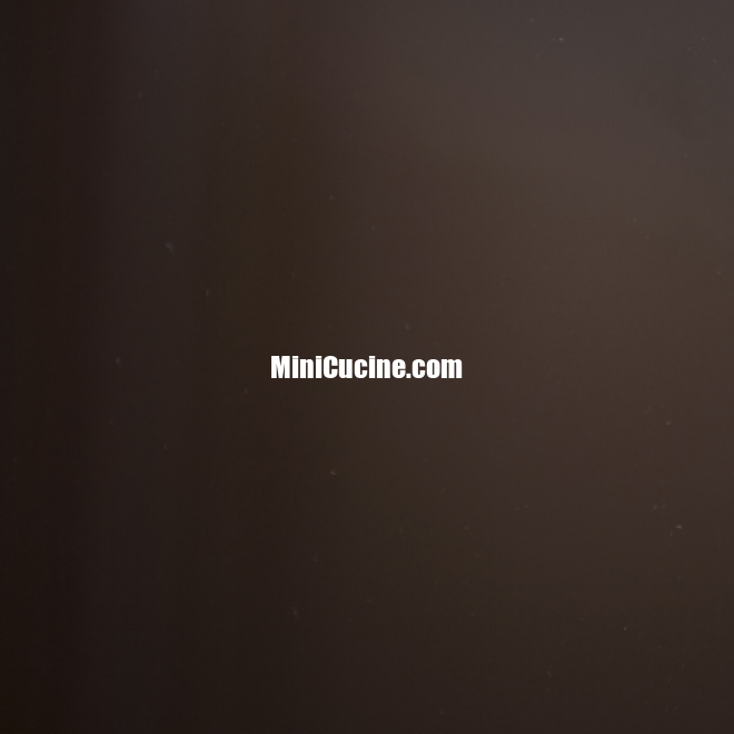 Lucidi - Tabacco