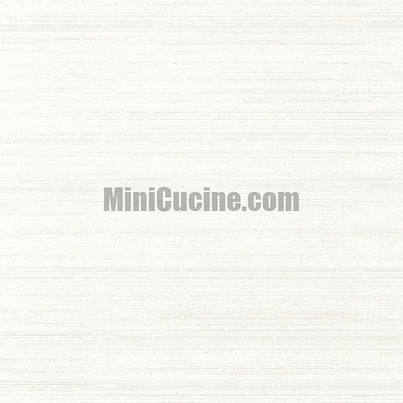 Bianco (venature)