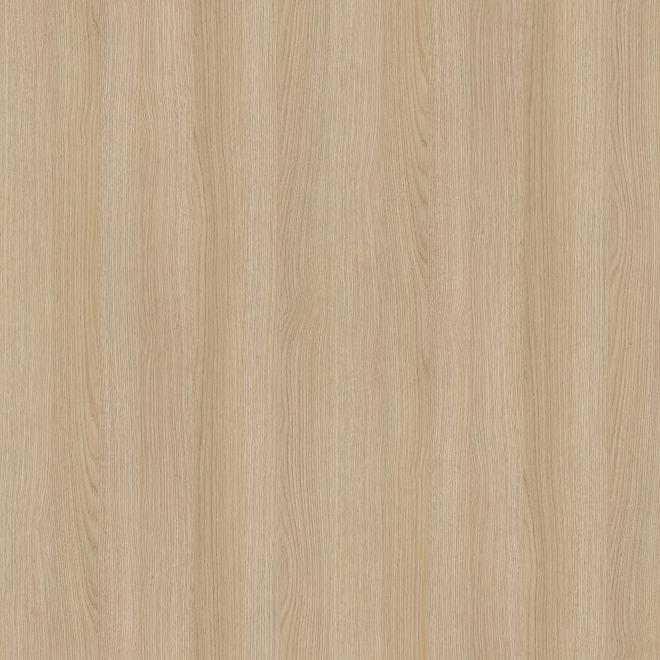Lindberg Oak