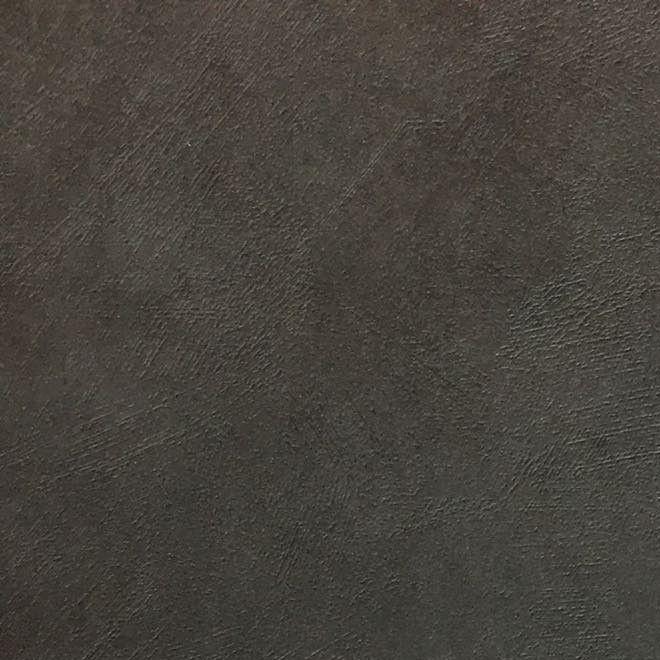 Smooth Concrete Brown