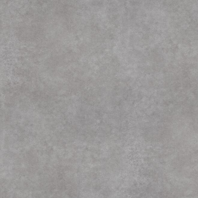 Finitura Cemento Chiaro